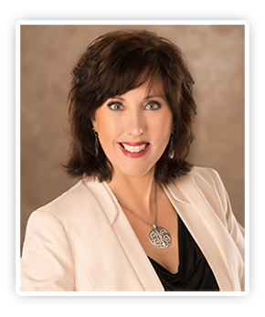 brenda moxley, moxenial consulting